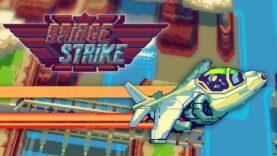 نقد و بررسی Bridge Strike