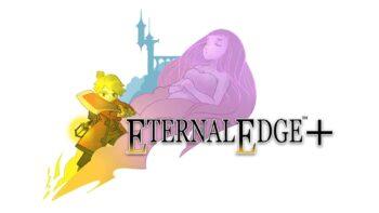 نقد و بررسی + Eternal Edge