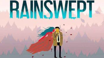 نقد و بررسی Rainswept