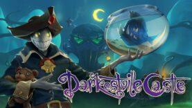 نقد و بررسی Darkestville Castle