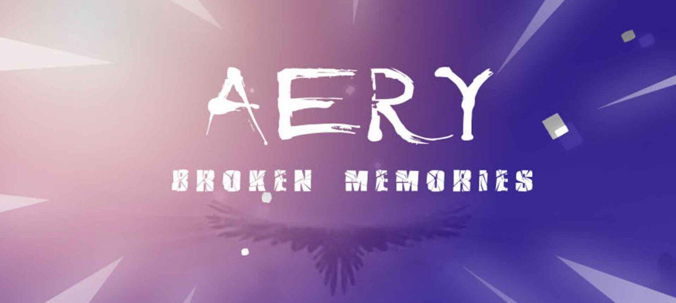 نقد و بررسی Aery – Broken Memories