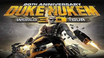 نقد و بررسی Duke Nukem 3D: 20th Anniversary World Tour