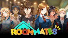 نقد و بررسی Roommates