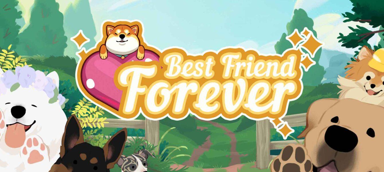 نقد و بررسی Best Friend Forever