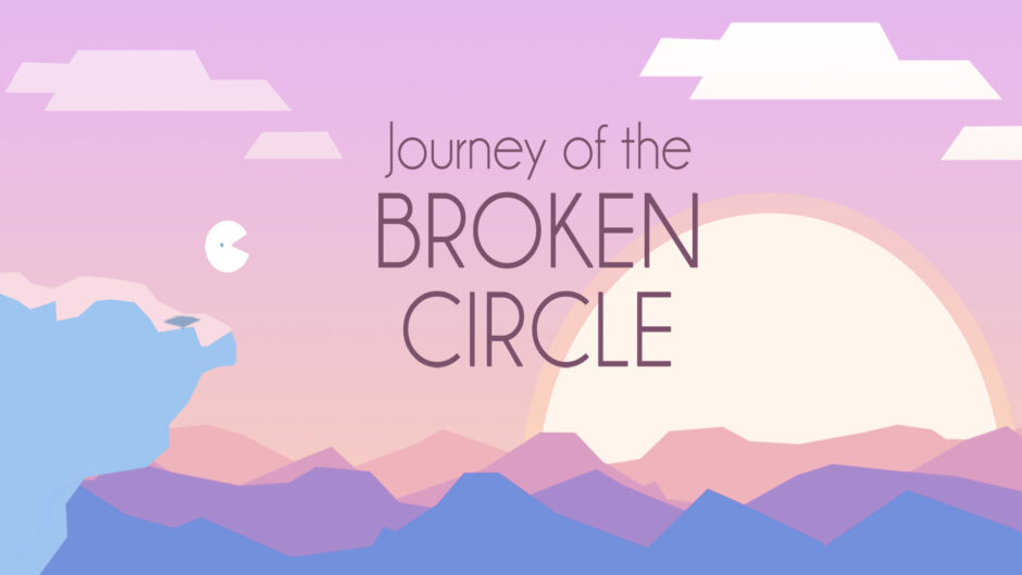 نقد و بررسی Journey of the Broken Circle