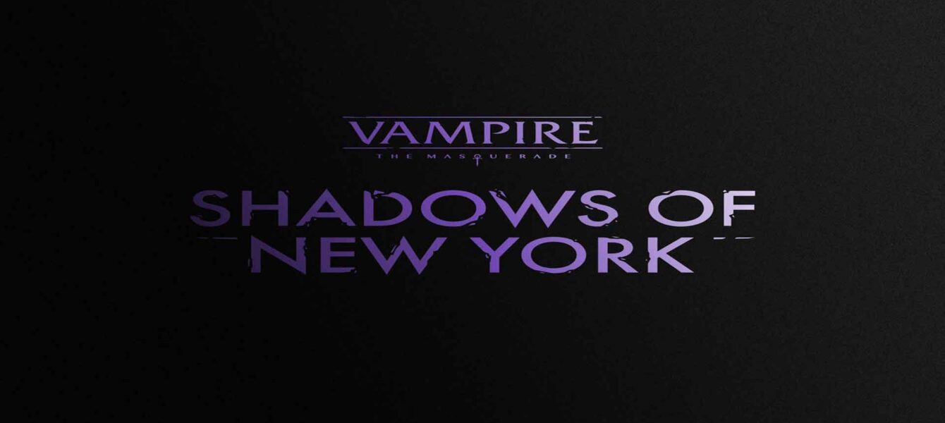 نقد و بررسی Vampire: The Masquerade – Shadows of New York
