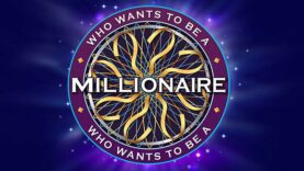نقد و بررسی Who Wants to be a Millionaire