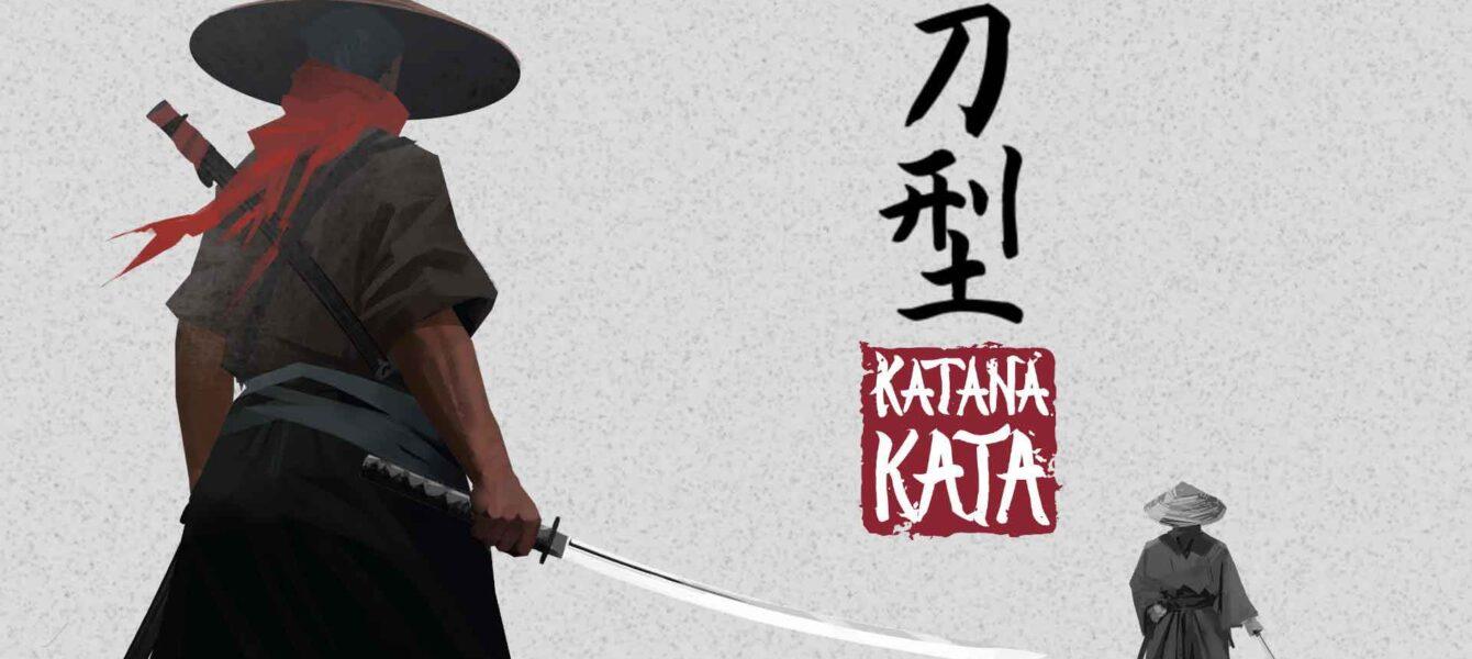 نقد و بررسی بازی Katana Kata