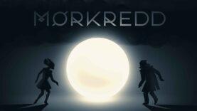 نقد و بررسی Morkredd