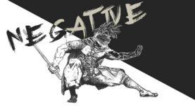 نقد و بررسی Negative: The Way of Shinobi