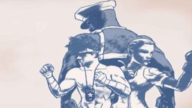 نقد و برسی بازی Super Punch Patrol