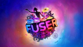 نقد و بررسی FUSER