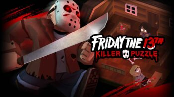 نقد و بررسی Friday the 13th: Killer Puzzle