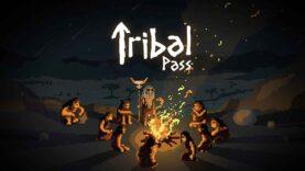 نقد و بررسی Tribal Pass