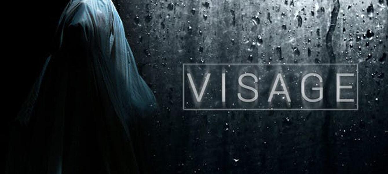 نقد و بررسی Visage