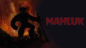 نقد و بررسی Mahluk Dark Demon