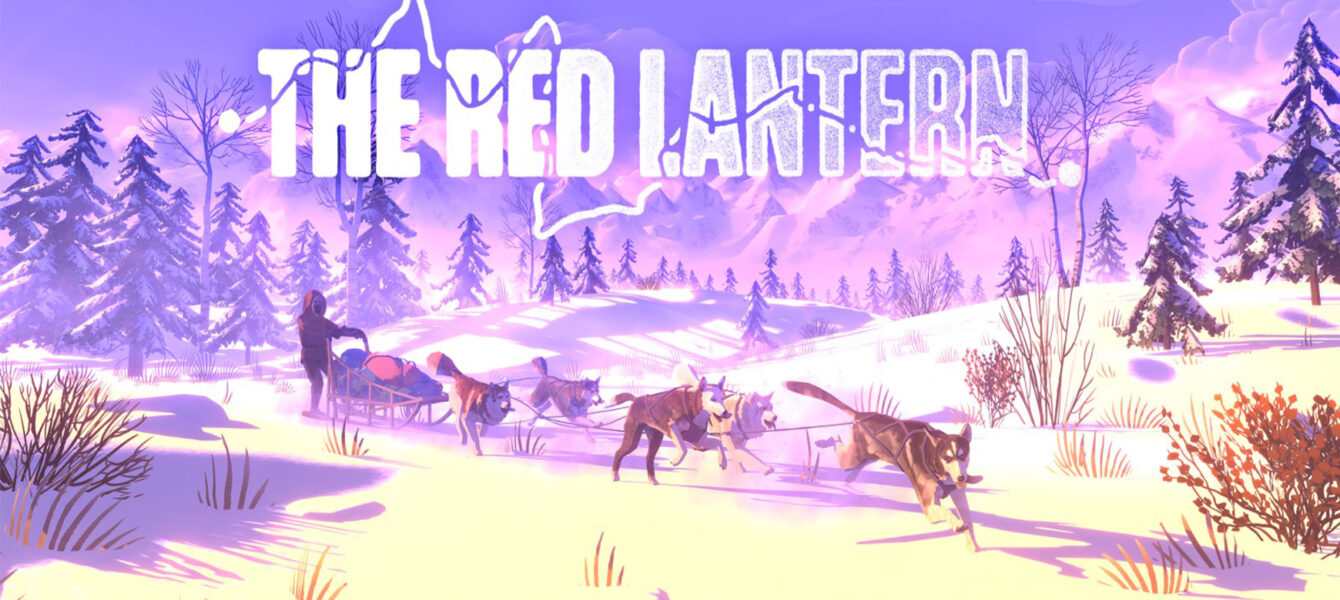 نقد و بررسی بازی The Red Lantern