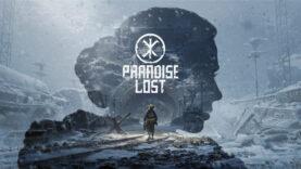 نقد و بررسی بازی Paradise Lost
