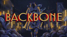 نقد و بررسی Backbone