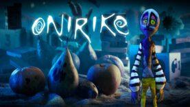 نقد و بررسی Onirike