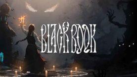 نقد و بررسی Black Book